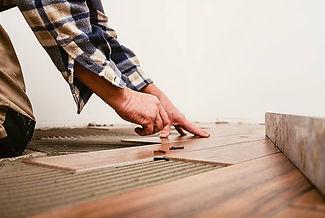 flooringe.jpg