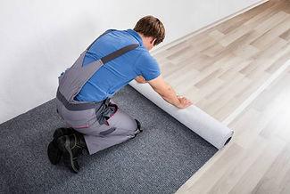 flooringd.jpg