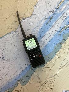 VHF16.jpg
