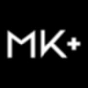 mk_maituk_facebook_BW.png