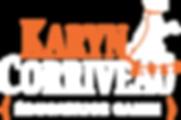 logo-KarynCorriveau-1_edited.png