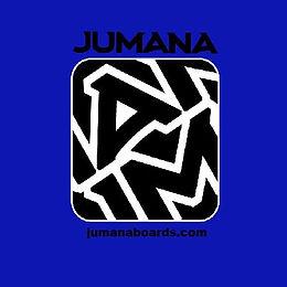 JUMANA Logo Blue 2.JPG