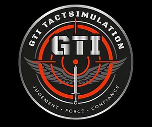 gti1.png