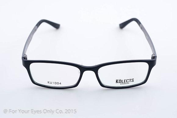 KU1004 C87