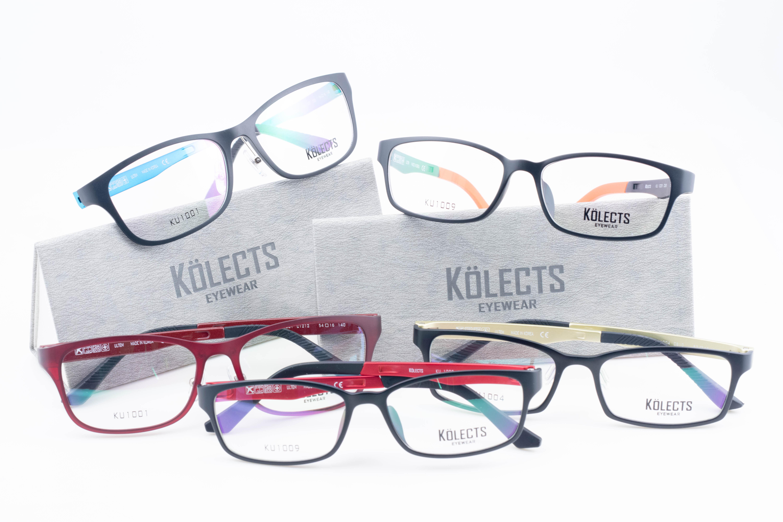 KOLECTS - Ultem Series