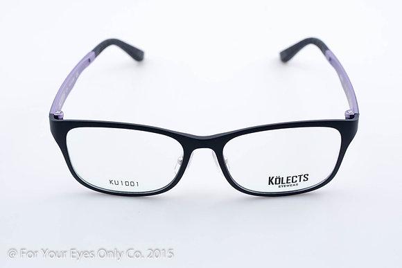 KU1001 C86