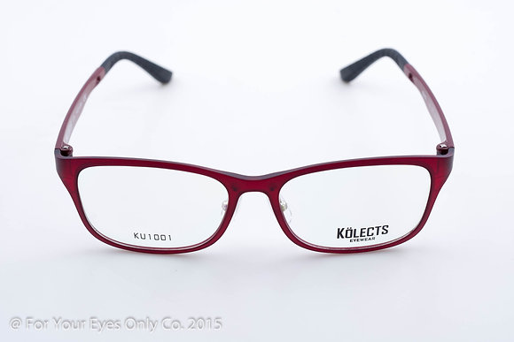 KU1001 C1212
