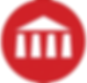 uarts logo.png