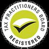 TPB logo.png