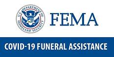 FEMAfuneralassistance-730x370.jpg