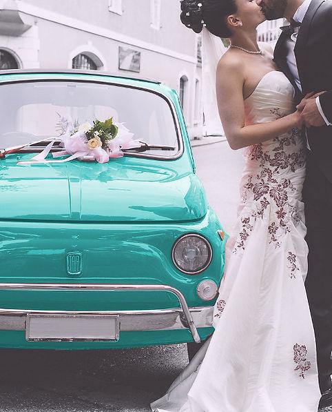 wedding-2264973_1920_2_2.jpg