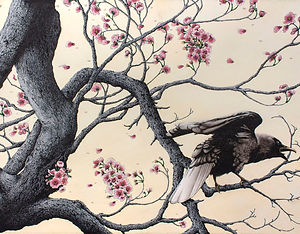 Bird-with-Blossoms_sm-768x574.jpg