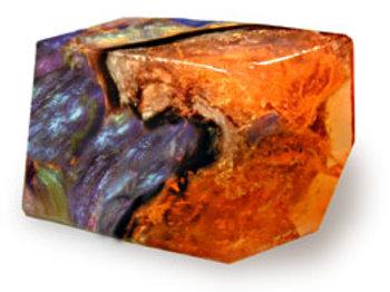 Unscented Soap Rocks