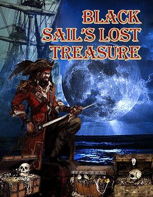 EscapeRoom pirate.jpg