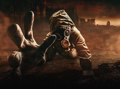 Fallout Bunker_edited.jpg