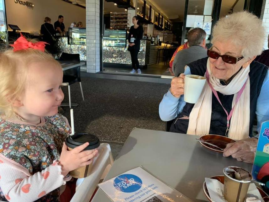 bella and nanny coffee.jpeg