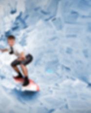 Surfing Paper Wave.jpg