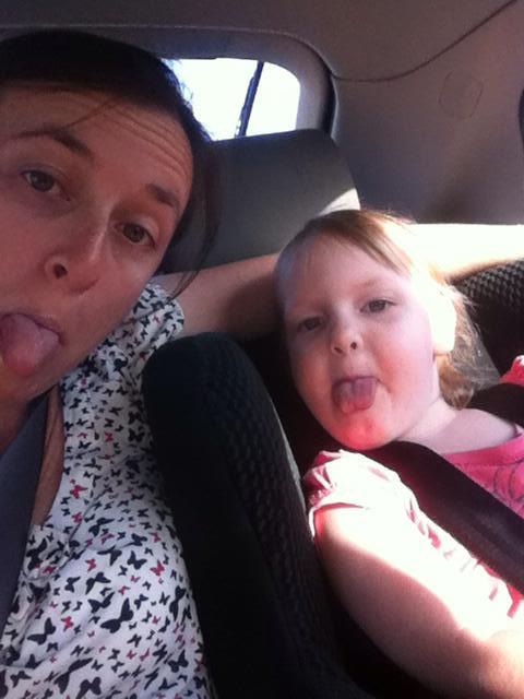 tongues.jpeg
