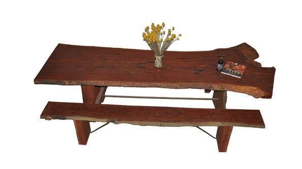 Large Table_edited.jpg