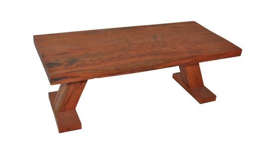 Coffee Table Web.jpg