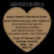 2020 VALENTINE INSTA FB IMAGE - MENU[2]-