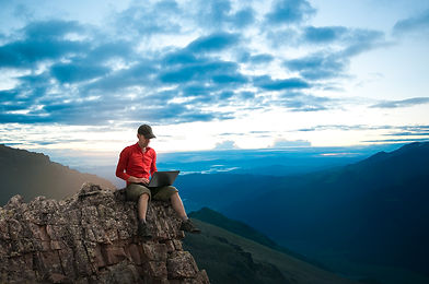 Mountain Man.jpg