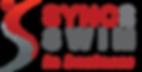 SyncOrSwim_Logo_large_transparent.png