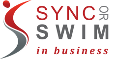 SyncOrSwim_Logo_large_transparent.png
