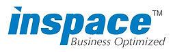 Inspace.jpg