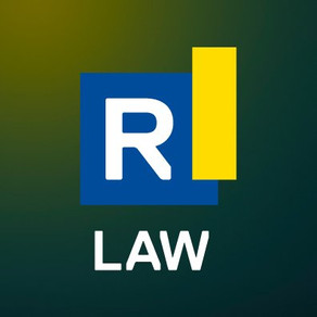 Technology Innovation Intensive at Ryerson Law