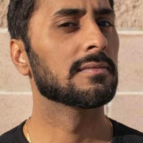 Ajay Ghuman