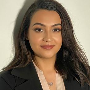 Natalie Caballero