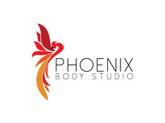 Phoenix Body Studio