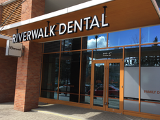 Riverwalk Dental