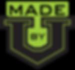 MadeByU_logo.png