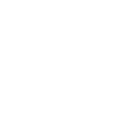 Icon-partial3.png