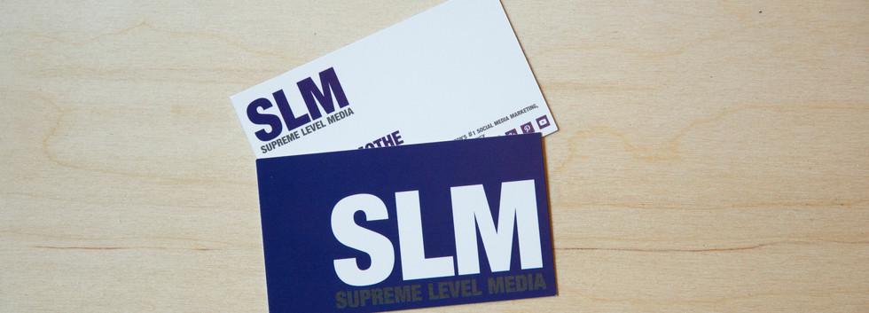 SLM_cards.jpg