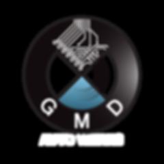 GMD Auto werks BMW mechanic shop in Edmonton Alberta
