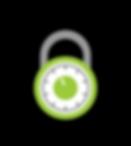 locker_icon.png