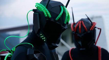 The-robots.jpg