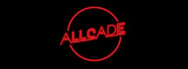 Allcade_logo.jpg