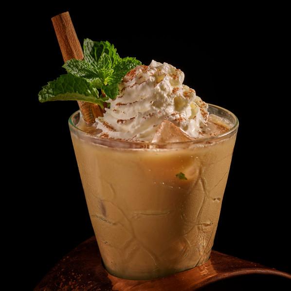 Cup of Coffee 3.jpg