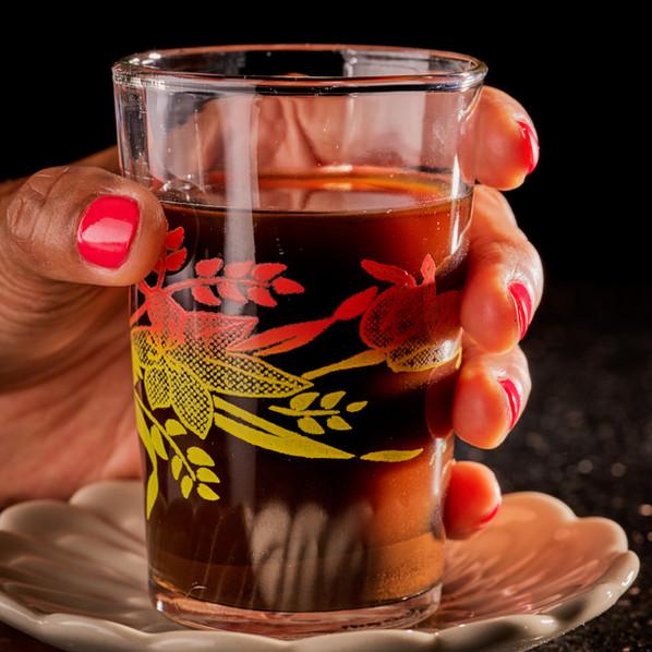 Cup of Coffee 2.jpg