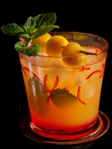 Cocktails 7.jpg
