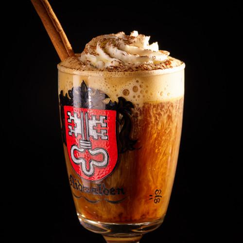 Cup of Coffee 10.jpg