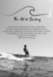 The Art of Surfing Brochure.png