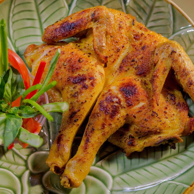 Grilled Chicken Chicken.jpg