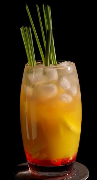 Cocktails 3.jpeg