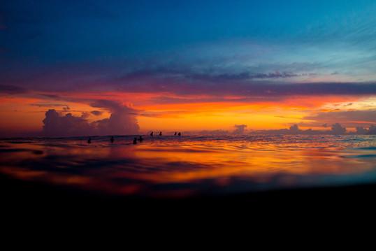 Sumbawa - Sunset.JPG