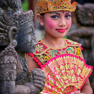 Dancer 1.jpeg